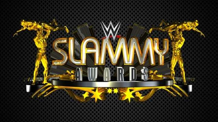 Watch WWE Slammy Awards 2020: The Best Of Raw And Smackdown 12/23/20 Full Show
